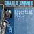 Charlie Barnet & His Orchestra - Essential, Vol. 3