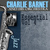 Charlie Barnet & His Orchestra - Essential, Vol. 4