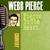 Webb Pierce - Pierce to the Heart