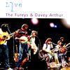 The Fureys & Davey Arthur - The Fureys & Davy Arthur Live