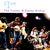 - The Fureys & Davy Arthur Live