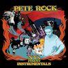 Pete Rock - NY's Finest Instrumentals