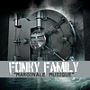 Fonky Family - Marginale Musique (Album Version [Explicit])