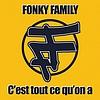 Fonky Family - C'est Tout  Ce Qu'On a (Album Version)