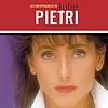 Julie Pietri - Les indispensables