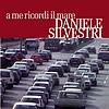 Daniele Silvestri - A Me Ricordi Il Mare (radio edit)