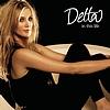 Delta Goodrem - In This Life