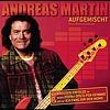 Andreas Martin - Aufgemischt - Das Remix-Album