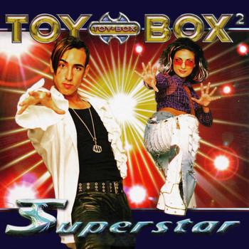 Toy-Box - Superstar