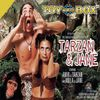 Toy-Box - Tarzan & Jane