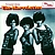 The Marvelettes - The Essential Collection