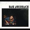 Dan Auerbach - Keep It Hid (Standard Jewel Case)