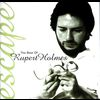 Rupert Holmes - Escape...The Best Of