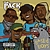 The Pack - Based Boys (Explicit)