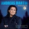 Andreas Martin - Mondsüchtig