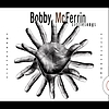 Bobby McFerrin - Circle Songs