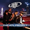 ATL - The ATL Project