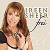 Ireen Sheer - Frei