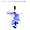 Rothko - No Anchor No Chart No Rudder No Sails (Remastered)
