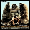 Disrupt - Berzerk Dub / Echobombing - Single
