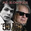 Al Kooper - 50/50