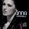 Anna Tatangelo - Nel Mondo Delle Donne