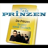 Die Prinzen - Be Cool Speak Deutsch