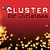 - Cluster For Christmas