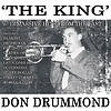 Don Drummond - The King