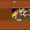 Count Basie - One O'Clock Jump - The Very Best Of Count Basie