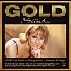 Kristina Bach - Goldstücke