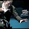 Stefan Gwildis - let´s did it - Live - Raritäten