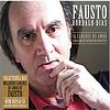 Fausto - 18 Cançoes De Amor