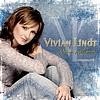 Vivian Lindt - Nimm mich mit
