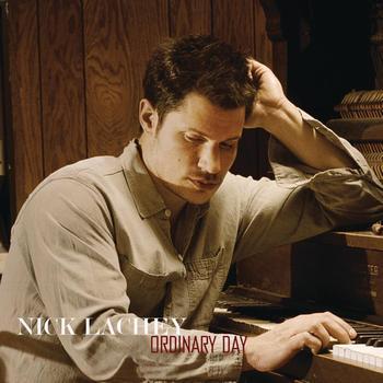 Nick Lachey - Ordinary Day