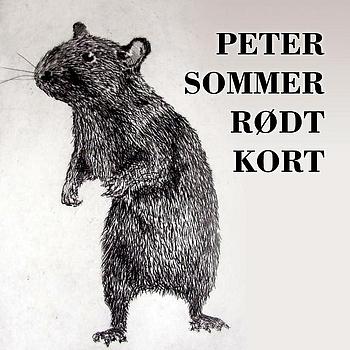 Peter Sommer - Rødt Kort