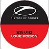 Envio - Love Poison