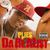 Plies - Da REAList (Explicit)