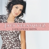 Jaci Velasquez - Greatest Hits