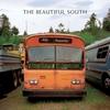 The Beautiful South - Superbi