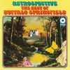 Buffalo Springfield - The Best Of Buffalo Springfield: Retrospective