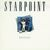 Starpoint - Restless