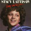 Stacy Lattisaw - Young And In Love