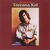 John Sebastian - Tarzana Kid