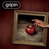 Gripin - Gripin
