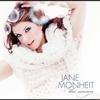 Jane Monheit - The Season
