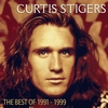 Curtis Stigers - Best Of  1991-1999