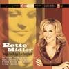 Bette Midler - Bette Midler Sings The Peggy Lee Songbook