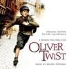 Rachel Portman - Oliver Twist OST