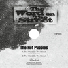 The Hot Puppies - The Word on the Street